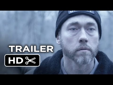 Dark Was the Night Movie Trailer