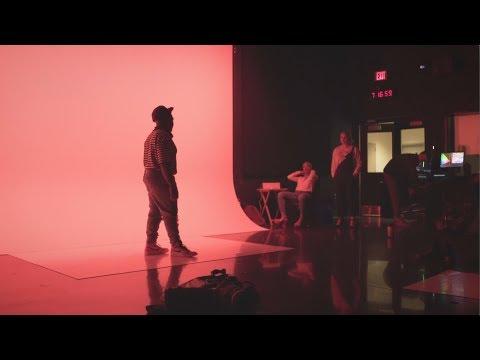 Elon University - video