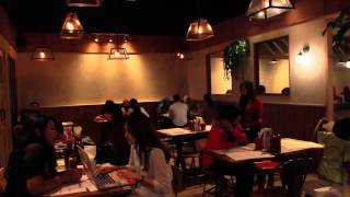 1 Rekomendasi Kuliner Jakarta Versi Ceritaperut  Holycow Steakhouse By Chef Afit