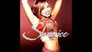 Shanice Fly Away Music