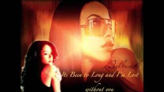 The One I Gave My Heart To By Aaliyah