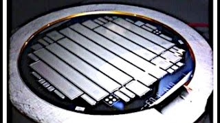 Image Intensifier VS Flat Panel
