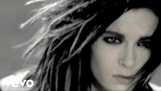 Токио Хотел, Tokio Hotel - Monsoon  (Officiall video)