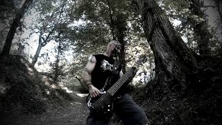 Carnage Of Children  -  Above The Sky  - Official video