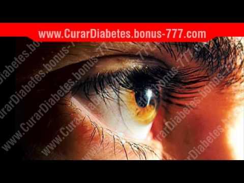 Tomillo para la diabetes