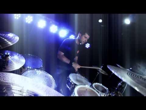 Loco Loco - Komikoom feat. Cwiro (xXXx) [Video Madness 2012]