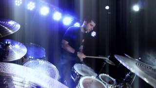 Komikoom feat. Cwiro (xXXx) [Video Madness 2012]