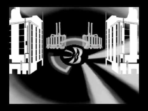 Wave Form - Stop Snow (Luix Spectrum Remix)