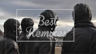 Rae Sremmurd - Black Beatles (Kiso ft. Kayla Diamond Remix)