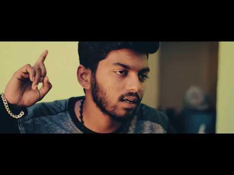 Kannadiga unknownu | Kannada short movie