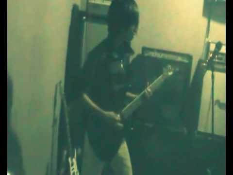 Amril Willie Adler - Lord of Illusion Cover