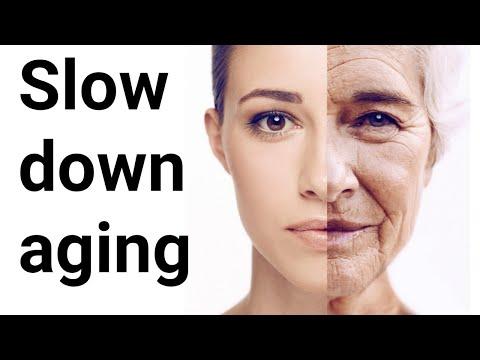 Maska eugenomics crema proti stárnutí