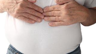 Mayo Clinic Minute: Heartburn Treatment Options