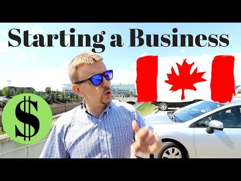 mp4 Business Ideas Ontario, download Business Ideas Ontario video klip Business Ideas Ontario