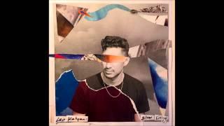 Leo Kalyan - Silver Linings