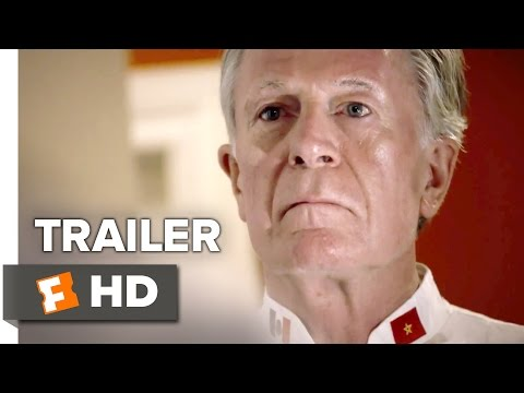 Jeremiah Tower: The Last Magnificent ( Jeremiah Tower: The Last Magnificent )