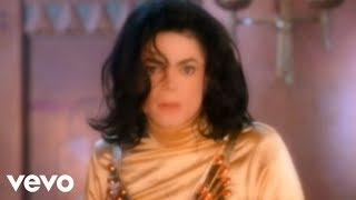Remember The Time - Michael Jackson (Video)