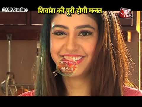 Ishqbaaz: ENTRY Of Mannat Kaur Khurana!