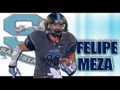 Felipe-Meza