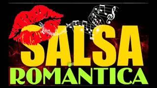 mix salsa romantica descargar facebook
