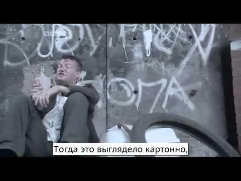 http://www.youtube.com/watch?v=LejmBXpCBc0