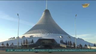В Казахстане владельцев жилья обяжут регистрировать проживающих у них лиц