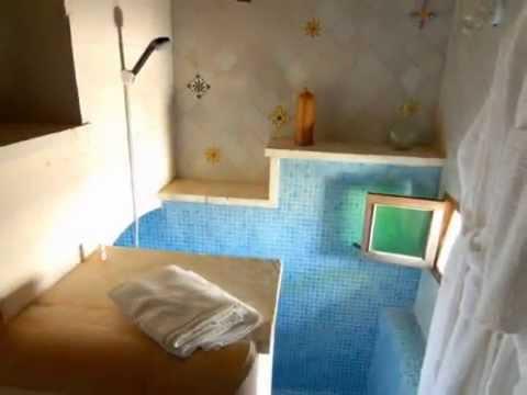 Hotel Finca es Palmer