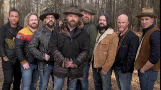Zac Brown Band - The Owl Tour Tickets On Sale