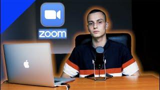 """Poradnik multimedialny """"Zrobisz to sam?"""" [#1] Zoom"""
