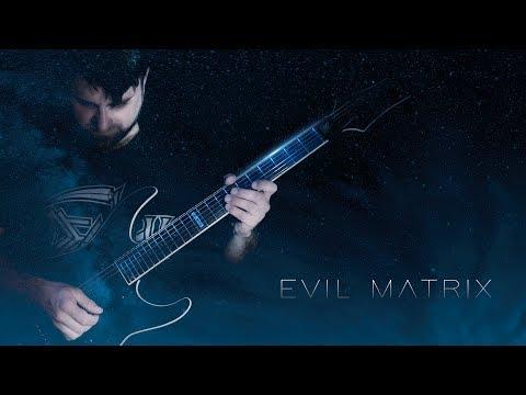 Evil Matrix
