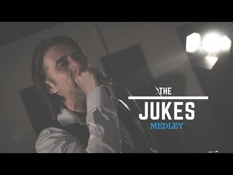 The Jukes Video