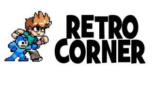 Retro Corner: Metropolis Street Racer (MSR) (Dreamcast) Episode 2