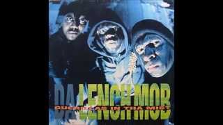 Da Lench Mob- You And Your Heroes (Uncut)