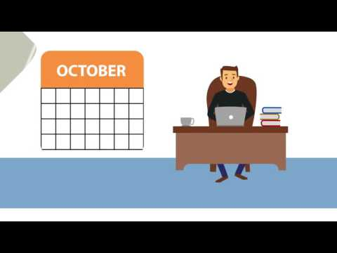 How to Become a Tax Preparer with The Income Tax School ...