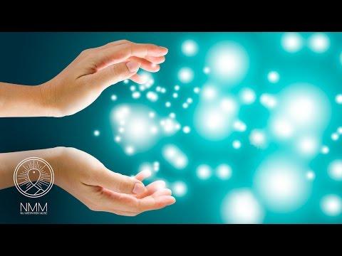 Hipertenzija i živčani razdražljivost