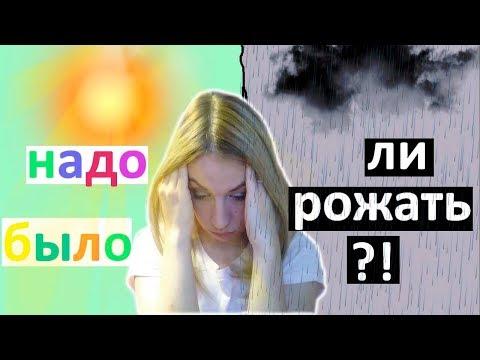 Юлия проскурякова ты мое счастье слова к песни