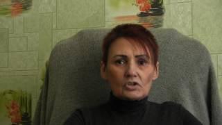 Сбывшееся предсказание о трагедии в пос.Шахан в Казахстане