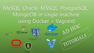 mongodb vs mysql vs postgresql - TH-Clip