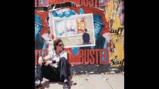 Dave Matthews Band - Big Eyed Fish