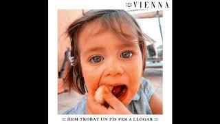 Vienna - Per Un Grapat De Dòlars (Valencià)