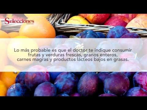 Un alimento para pacientes con diabetes tipo 1