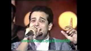 مازيكا علاء عبد الخالق - سلم تحميل MP3