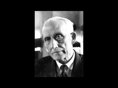Vidéo de Louis Massignon