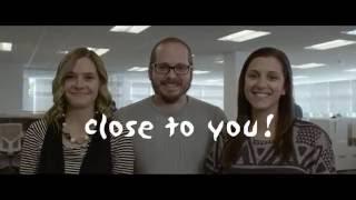 Cerca de ti: vídeo corporativo de IFM