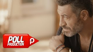 Hakan Altun - Vur ( Official Video ) En Yeni