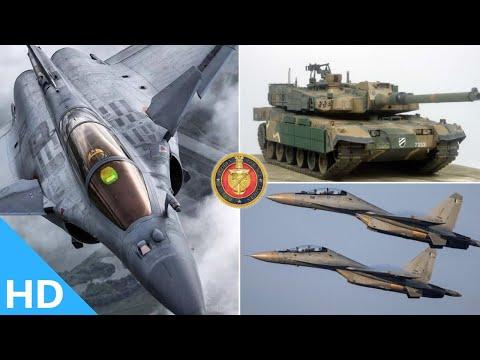 Indian Defence Updates : Rafale To Win MMRCA,72 More Su-30MKI Order,JS Sazanami Destroyer In India