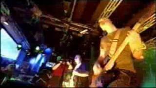 Apulanta - 003(live)