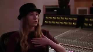 """Sawyer Fredericks - Finale Please """"The coolest thing ever"""""""