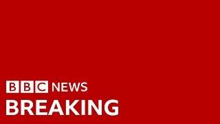 Koronawirus: Północne Włochy poddają kwarantannie 16 milionów ludzi – BBC News – wiadomosci w j.angielskim