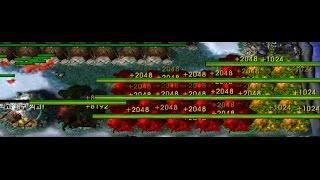 [TvsE] Troll vs Elves #1 Elves End Towers